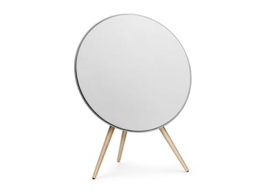 Wireless speaker BEOPLAY A9