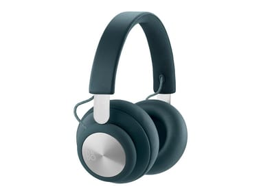 Wireless Headphones BEOPLAY H4