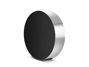 Wireless aluminium speaker BEOSOUND EDGE