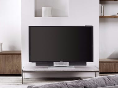LED HD TV BEOVISION AVANT