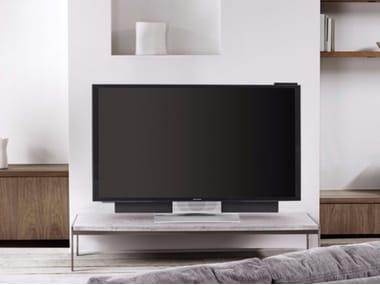 Телеви́зор BEOVISION AVANT
