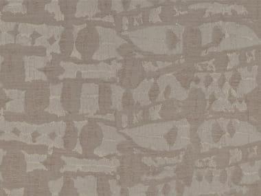 Upholstery fabric BERBERIAN