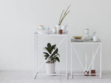 Side table BERG