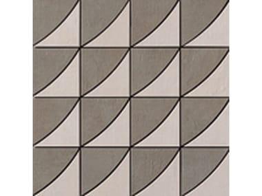 Gres Porcellanato BETON | Inserto C