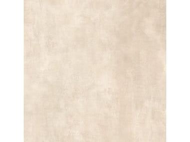 Gres Porcellanato BETON | Ivory