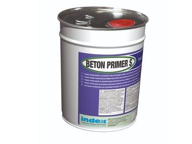 Primer consolidante metacrilico BETON PRIMER S