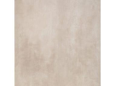 Gres Porcellanato BETON | Sand