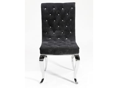 Tavoli e sedie kare design archiproducts for Kare design tisch bijou steel