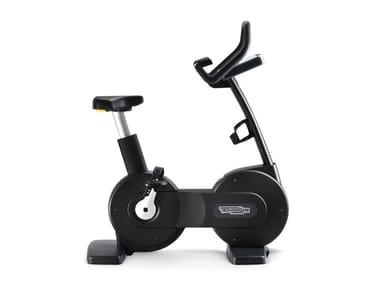Cyclette BIKE FORMA