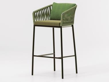 High stool BITTA | Stool