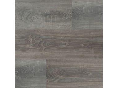 Pavimento laminato effetto legno FACILE + BLACK CANYON