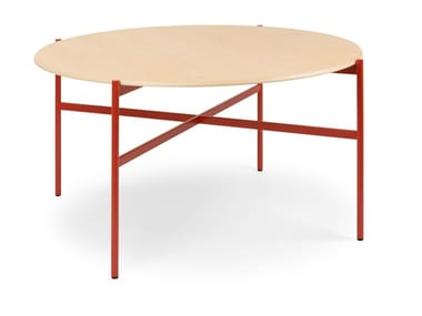 桌子 BLADE | 桌子