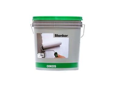 Ancorante riempitivo pigmentato BLANKOR BIANCO LT.14