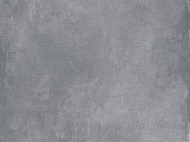 Piastrelle effetto cemento BLOCK   Graphite