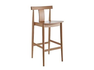 High stool BLOG | Stool