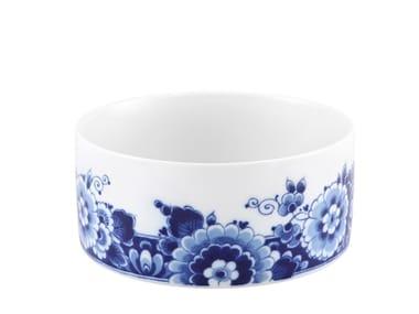Porcelain bowl BLUE MING | Bowl