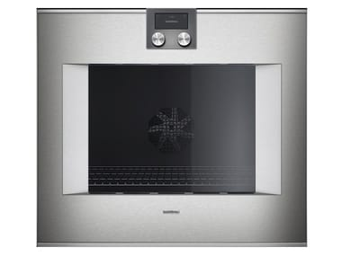 Built-in pyrolitic electronic control oven Class A BO 481 111 | Oven Class A