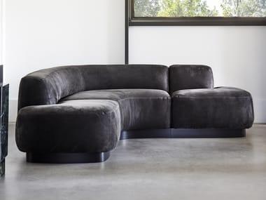 Sofa BO DINING | Sofa