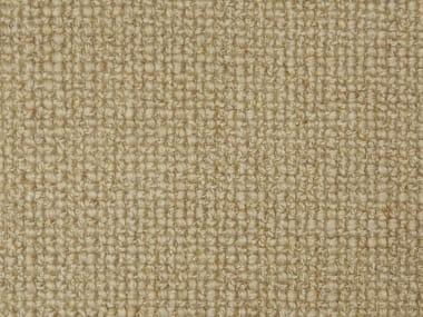 Fire retardant washable upholstery fabric BOHO
