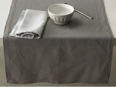 Linen Table runner BON | Table runner