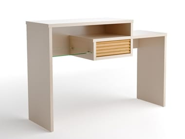 Consolle con cassetti   Archiproducts