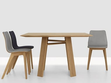 桌子 BONDT | 桌子