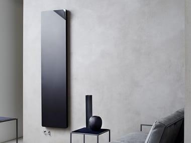 Carbon steel panel radiator BOOK