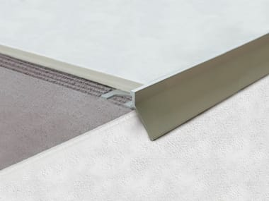 Profile and flashing for waterproofing BORDERTEC BBR