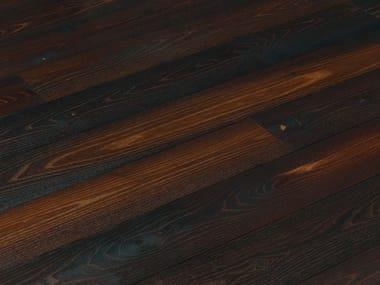 Acacia parquet BOSCURO
