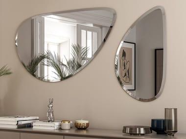 Espelho de parede BOSTON