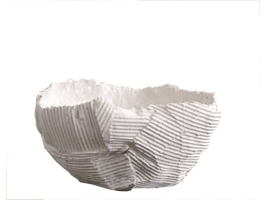 Ceramic serving bowl BOWL