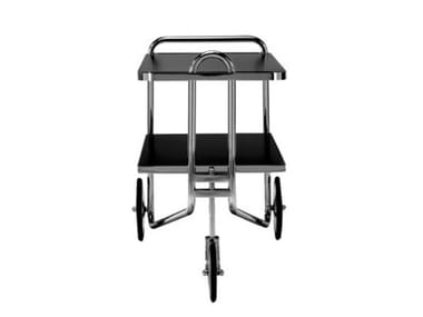 Food trolley BR49 | Food trolley