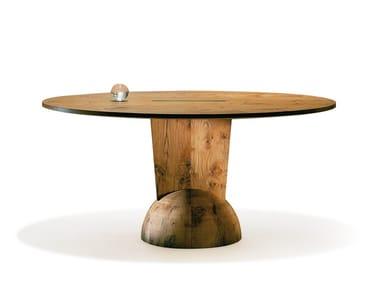 桌子 BRANCUSI | 桌子