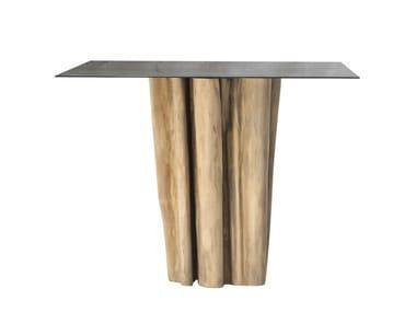 桌子 BRICK 32