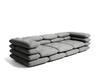 Modular sofa BRICK