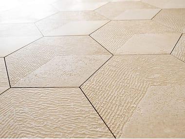 Pavimento In Pietra Di Trani : Pavimenti in pietra di trani archiproducts