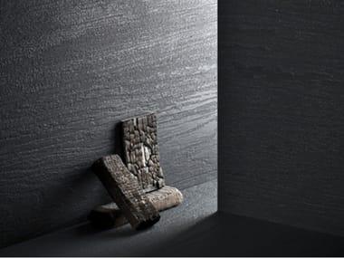 Wall tiles BRUCIATO