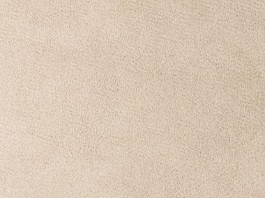 Microfiber indoor upholstery fabric BRUTUS