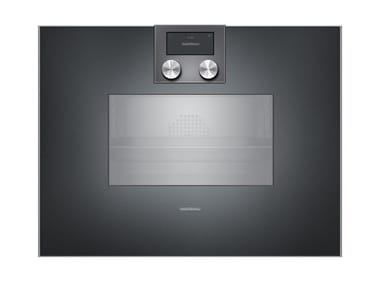Combi- built-in glass oven BS450101 | Oven