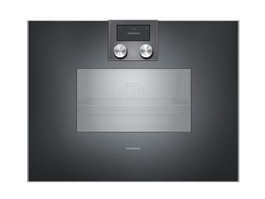 烤箱 BS470102 | 烤箱