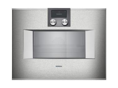 烤箱 BS470112 | 烤箱
