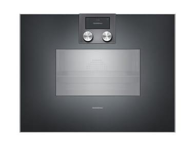 烤箱 BS471102 | 烤箱