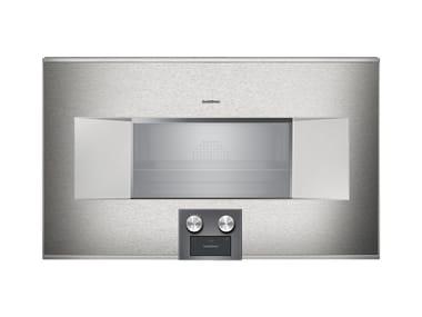烤箱 BS484112 | 烤箱