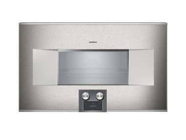 烤箱 BS485112 | 烤箱
