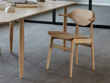 Chairs & Tables and Chairs | Furniture | Archiproducts