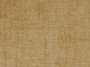 Washable synthetic fibre upholstery fabric BUMBER