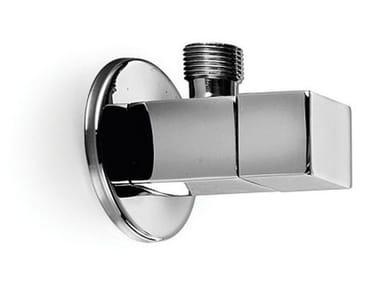 Stop valves BUSI & CANE | Rubinetto arresto quadro