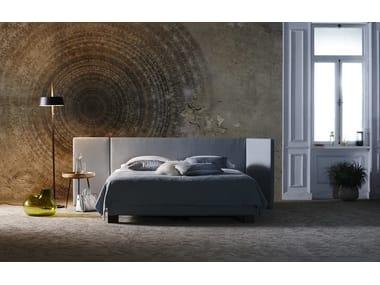 Schramm Winnweiler beds by schramm archiproducts