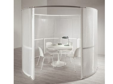 Office booth BePod