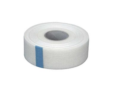 Seal and joint for insulation product Beton Strip